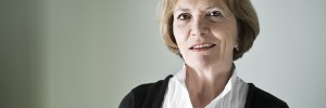 Joan Bakewell on death